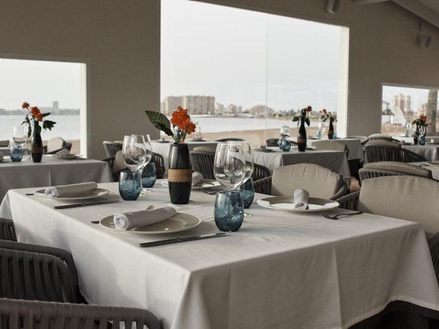Restaurante MALOCA