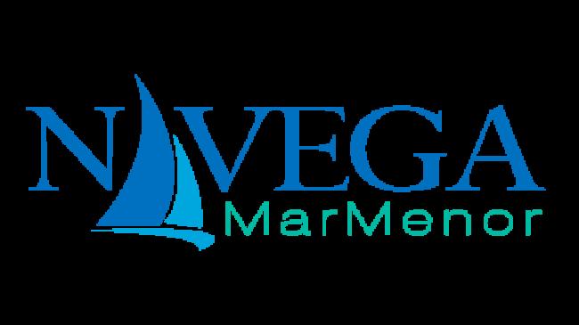 Navega Mar Menor