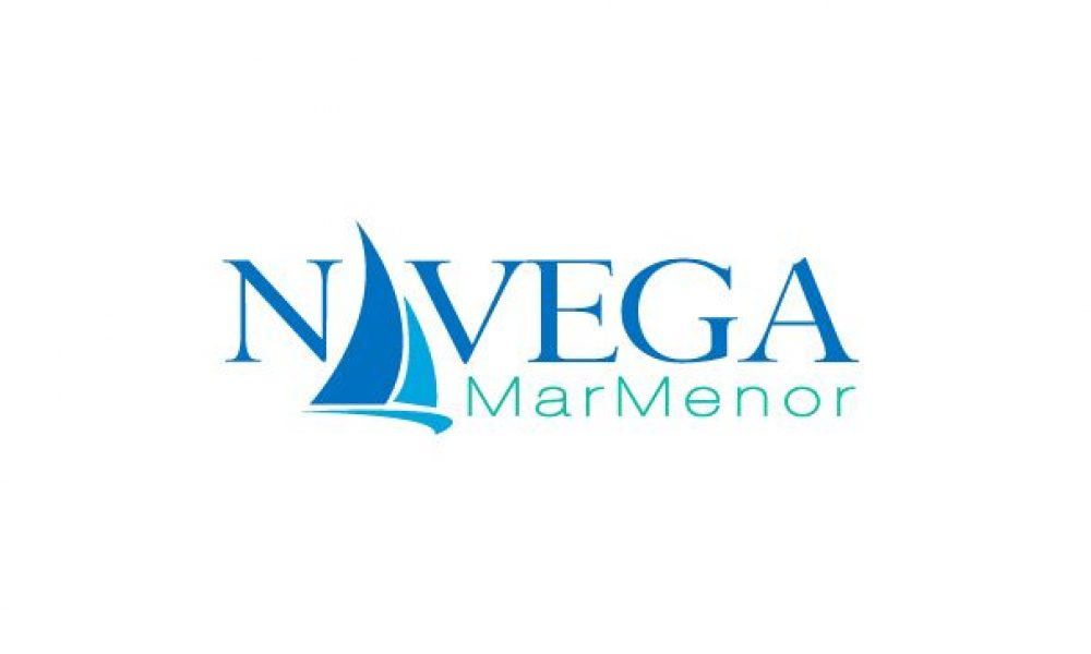 navega mar menor