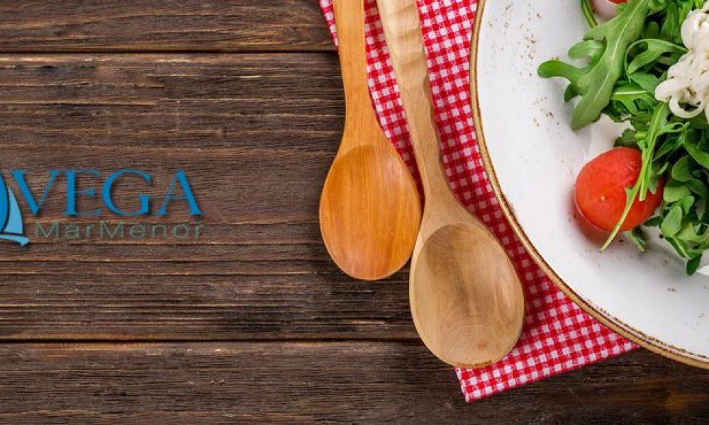 Gastronomía y cultura para potenciar la oferta del Mar Menor en verano