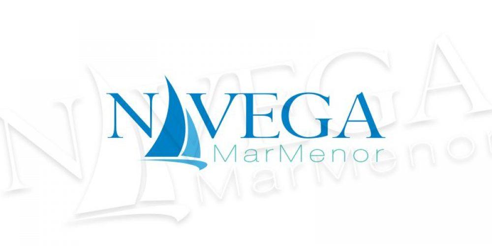 Comunicado oficial de la Asociación Náutica del Mar Menor